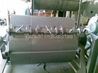 batch type ball mills