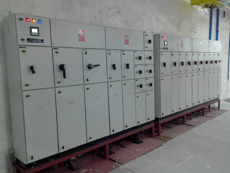 home electrical panel    krishengineers.com