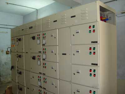 mcc panel meaning - 400×300