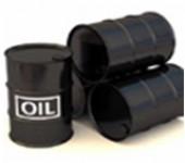Rapseed Oil