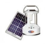 Solar And Led Products