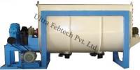 rotary valve feeder