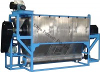 gradation equipments exporter