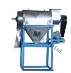 gradation equipments supplier
