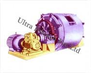 size reduction machines manufacturer