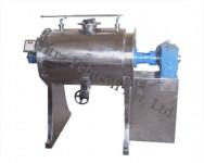 Rib Plough Mixer