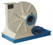 material handling equipment ahmedabad