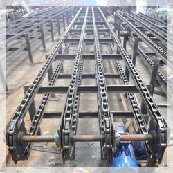 chain-conveyor-systems