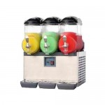 Mango Soft Drink Machine
