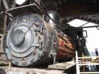 Steam Boiler Repairing