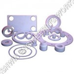 PTFE Machinery Components
