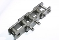 Coal Conveyor Chain