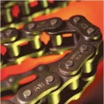 Transmission Chains