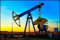 Drilling Grade CMC