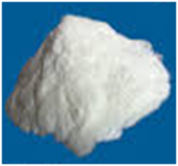 Poly Anionic Cellulose (PAC)
