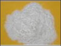 SSG (Sodium Starch Glycolate)