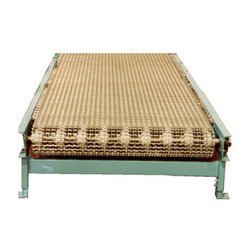Honey Comb Belt Conveyor