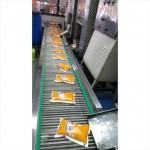 Pencil Conveyor