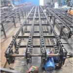 Chain Conveyor Systems