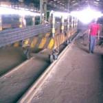 Pipe Trolley Conveyor