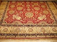 Carpet Dyes