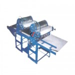 Manual Printing Machine