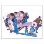 Drum Type Slitter Rewinder Machine