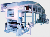 Efficient Economical Lamination Machine