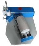 Roll Stretch Wrapper Machine