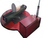 Roll Stretch Wrapper Machine (ARW-10 B)