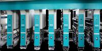 Rotogravure Printing Machine ARC-10