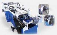 Pvc Gluing Machine