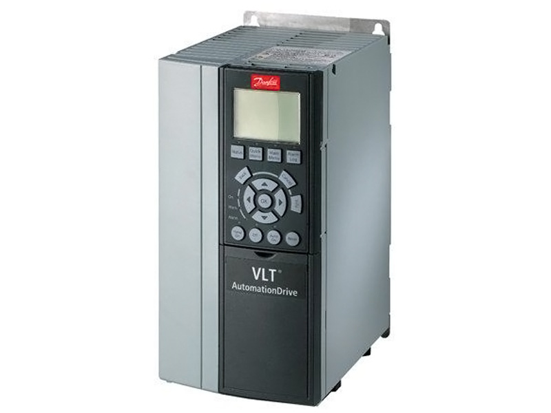 Danfoss 131B5470 2 2KW together with Control The Flow Of A Pump likewise HowtosimplestTX also Gap Frame Press Nc2 likewise Tunnel Thrusters. on variable frequency drive