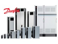 Danfoss Ac Drives