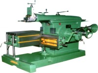 Shaping Machine Cone Pully Belt With Pillar