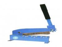 Hand Shearing Machine Rubber Handle