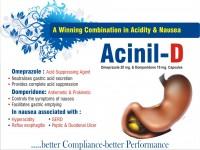 Acinil D
