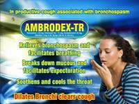 Ambrodex Tr
