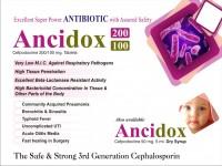 Ancidox
