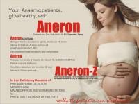 Aneron