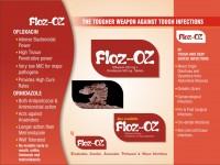 Floz Oz