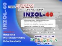 Inzol
