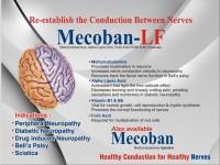 Mecoban Lf