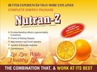 Nutran-z