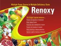 Renoxy