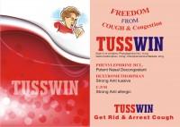 Tusswin