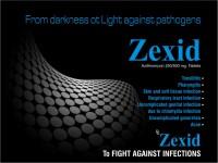 Zexid