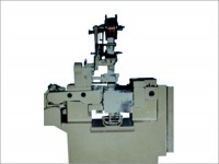 Toffee Cut & Wrapping Machine