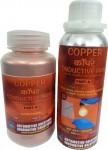 Copper Conductive Paint