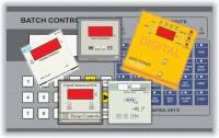 Controller Labels